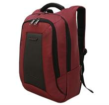 Forward FCLT0011 Backpack For 16.4 Inch Laptop
